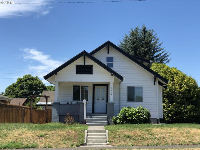 3914 NW Franklin St, Vancouver, WA 98660 (MLS #19029933) :: Fox Real Estate Group