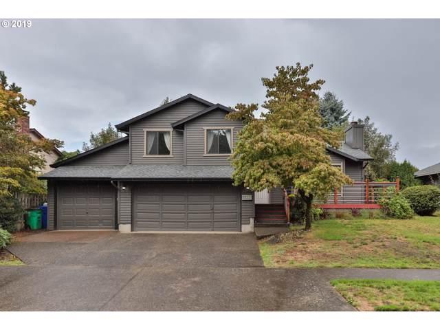 15931 NE Hancock St, Portland, OR 97230 (MLS #19029997) :: R&R Properties of Eugene LLC