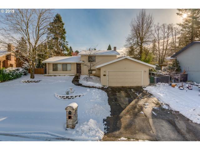 15922 NE Siskiyou St, Portland, OR 97230 (MLS #19030170) :: McKillion Real Estate Group