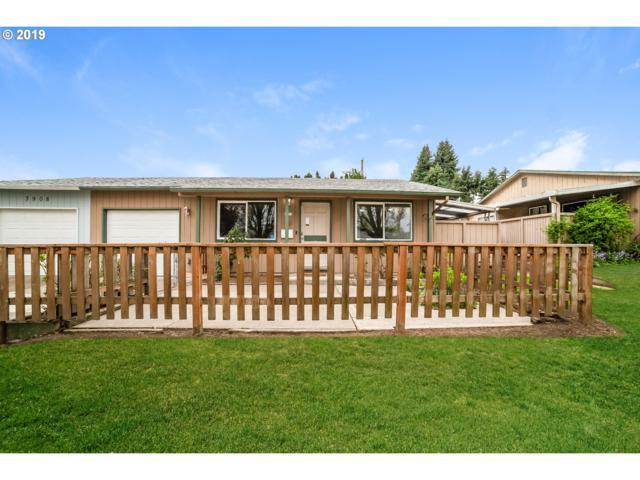 3910 N Juneau St, Portland, OR 97217 (MLS #19030764) :: TLK Group Properties