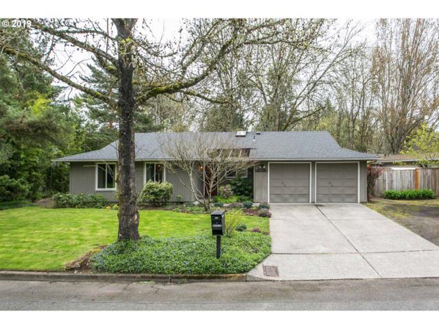 18280 Indian Creek Dr, Lake Oswego, OR 97035 (MLS #19031075) :: Matin Real Estate Group