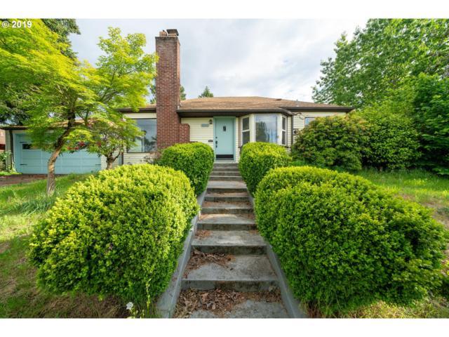3552 NE Killingsworth St, Portland, OR 97211 (MLS #19031106) :: Townsend Jarvis Group Real Estate