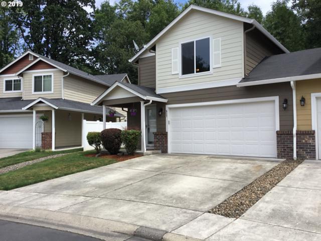 517 SE 15TH Ave, Battle Ground, WA 98604 (MLS #19031124) :: Cano Real Estate