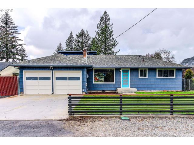 2405 SE 156TH Ave, Portland, OR 97233 (MLS #19031126) :: Change Realty