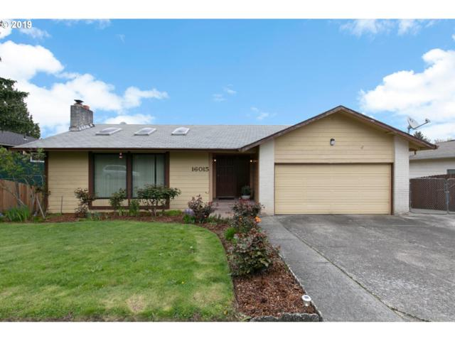 16015 NE Siskiyou St, Portland, OR 97230 (MLS #19031382) :: The Sadle Home Selling Team