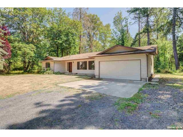 21376 Ferry Rd SE, Stayton, OR 97383 (MLS #19031631) :: Next Home Realty Connection