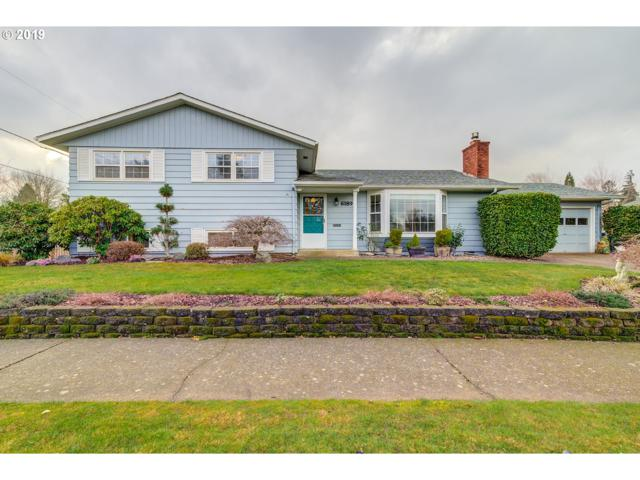 6189 14TH Ave NE, Keizer, OR 97303 (MLS #19031869) :: Stellar Realty Northwest