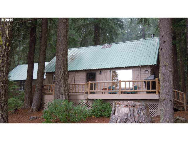 27352 W Odell Rd, Crescent Lake, OR 97733 (MLS #19032135) :: TK Real Estate Group
