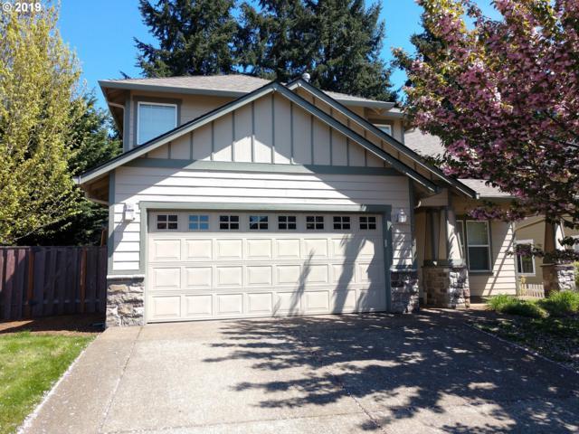 5726 Yvonne Ct SE, Salem, OR 97306 (MLS #19032291) :: Brantley Christianson Real Estate