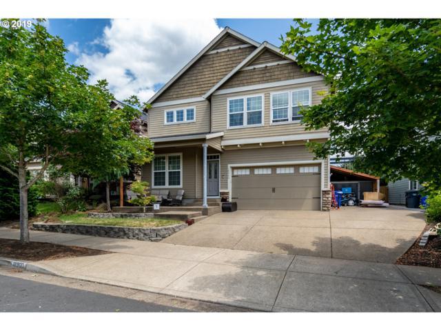 18900 Elder Rd, Oregon City, OR 97045 (MLS #19032606) :: Matin Real Estate Group