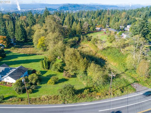 3427 Columbia Heights Rd, Longview, WA 98632 (MLS #19032790) :: Townsend Jarvis Group Real Estate
