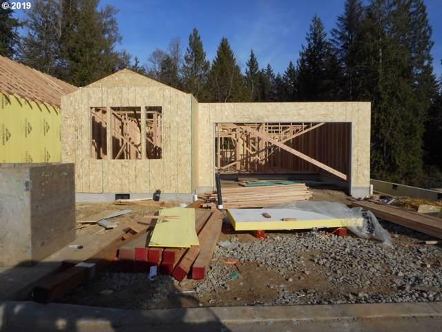 17405 NE 19TH Dr, Ridgefield, WA 98642 (MLS #19033064) :: Premiere Property Group LLC