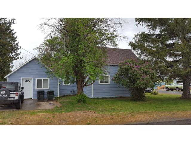 1385 Detroit St, Elgin, OR 97827 (MLS #19033099) :: Cano Real Estate