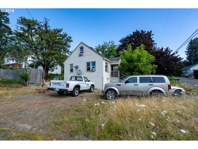 447 NW Fargo St, Camas, WA 98607 (MLS #19033188) :: Matin Real Estate Group