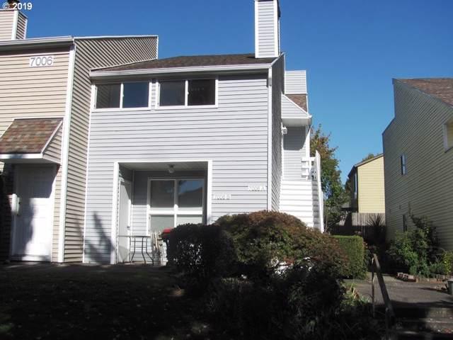 7006 NE 43RD St A, Vancouver, WA 98661 (MLS #19033395) :: Change Realty