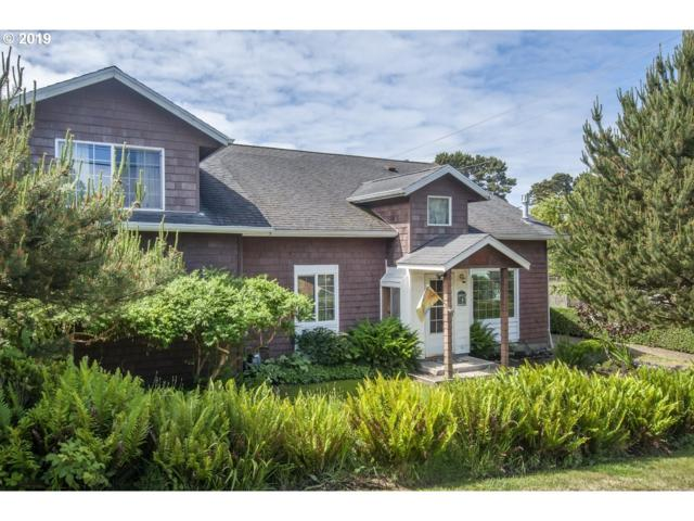1714 NE 13TH St, Lincoln City, OR 97367 (MLS #19033849) :: Premiere Property Group LLC