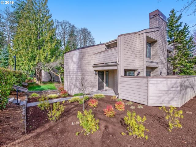 1783 NW 143RD Ave #17, Portland, OR 97229 (MLS #19033944) :: The Sadle Home Selling Team