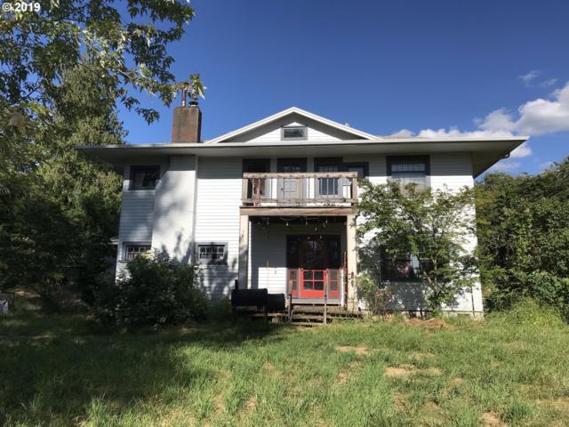 29922 S Hult Rd, Colton, OR 97017 (MLS #19033967) :: Homehelper Consultants