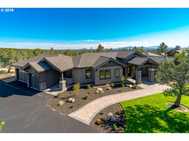 9009 Eagle Crest Blvd, Redmond, OR 97756 (MLS #19034087) :: Territory Home Group