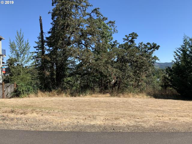 350 Mountaingate Dr, Springfield, OR 97478 (MLS #19034268) :: The Liu Group