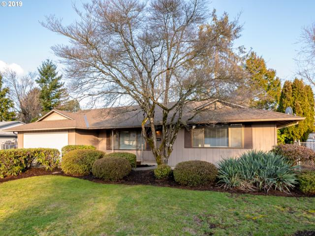 1748 NE 159TH Ave, Portland, OR 97230 (MLS #19034328) :: Homehelper Consultants