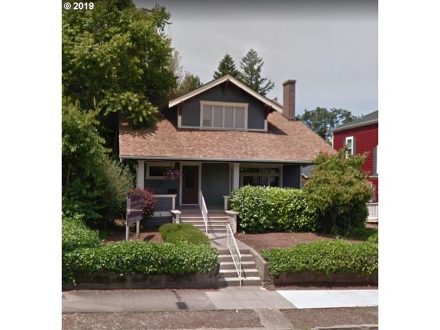 1455 Commercial St SE, Salem, OR 97302 (MLS #19034578) :: Brantley Christianson Real Estate