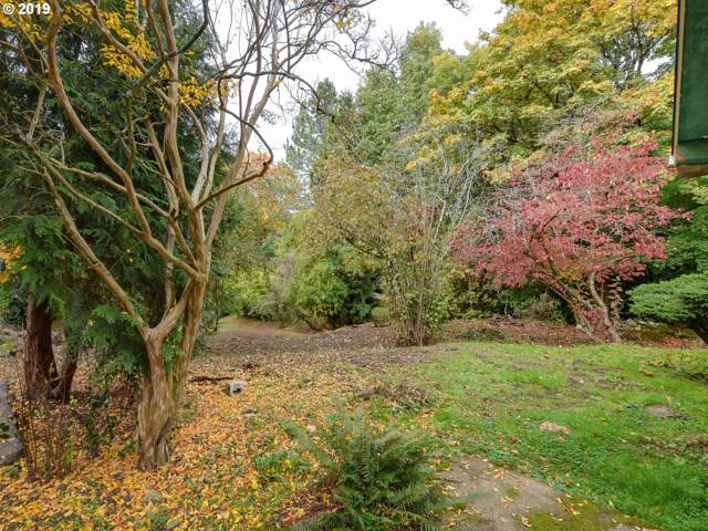 SE 41st, Portland, OR 97202 (MLS #19034868) :: Townsend Jarvis Group Real Estate