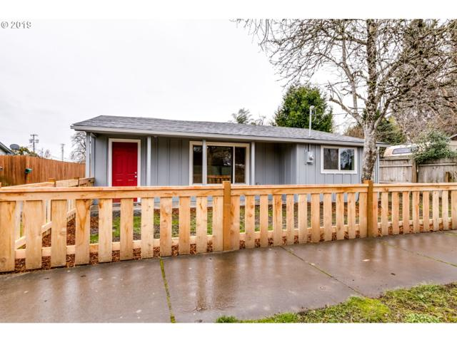 32812 E Pearl St, Coburg, OR 97408 (MLS #19034979) :: The Galand Haas Real Estate Team