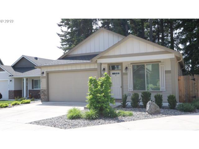 4716 NE 13TH Ct, Vancouver, WA 98663 (MLS #19034997) :: Cano Real Estate