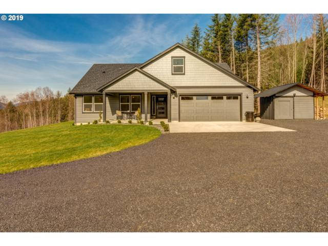 220 Ham Rd, Amboy, WA 98601 (MLS #19035359) :: Townsend Jarvis Group Real Estate