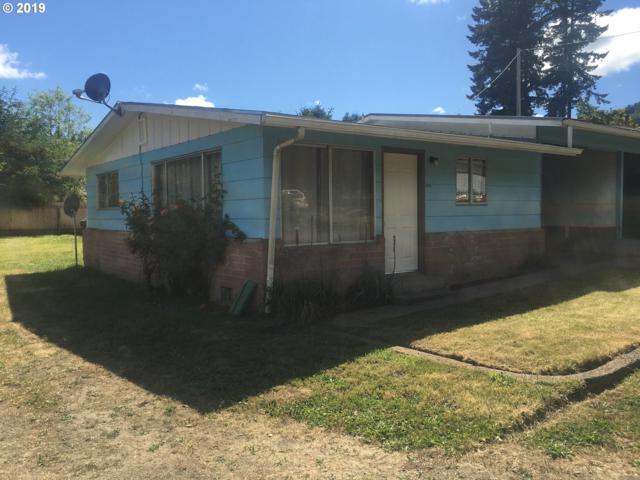 11766 Walnut Ave, Mapleton, OR 97453 (MLS #19035534) :: Gregory Home Team   Keller Williams Realty Mid-Willamette