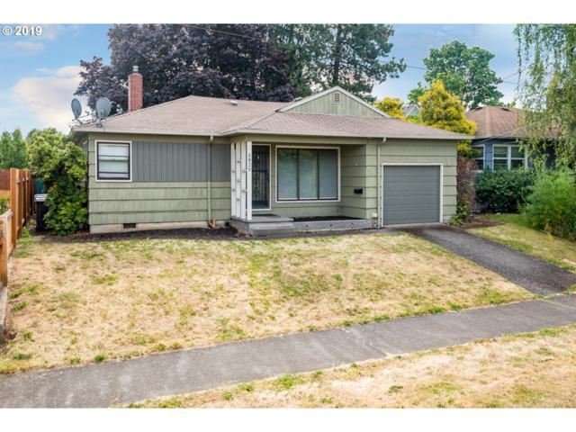 5820 N Maryland Ave, Portland, OR 97217 (MLS #19036215) :: Matin Real Estate Group