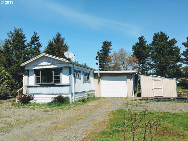 2617 242ND Pl, Ocean Park, WA 98640 (MLS #19036386) :: Townsend Jarvis Group Real Estate