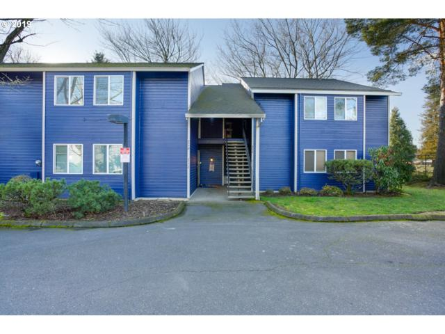 9770 SW Tualatin Rd, Tualatin, OR 97062 (MLS #19036671) :: Gregory Home Team | Keller Williams Realty Mid-Willamette
