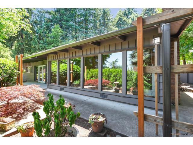 2830 Treetop Ln, West Linn, OR 97068 (MLS #19037173) :: McKillion Real Estate Group