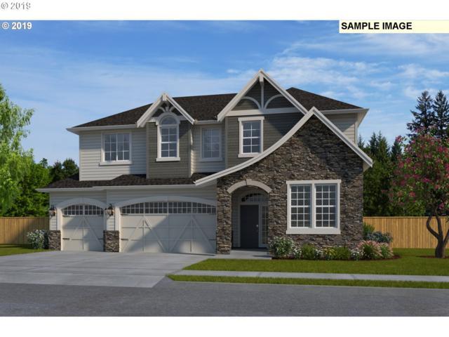 1718 NE Pecan Ln Lt331, Camas, WA 98607 (MLS #19037225) :: Fox Real Estate Group