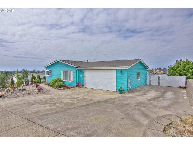 1078 Plymouth Ave, Coos Bay, OR 97420 (MLS #19037674) :: The Liu Group
