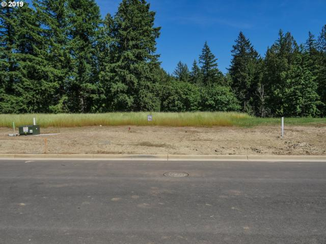 SE Stillwater Ln SE #52, Happy Valley, OR 97086 (MLS #19038114) :: Next Home Realty Connection