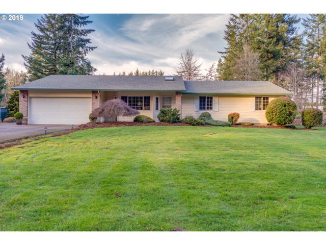 18717 S Grasle Rd, Oregon City, OR 97045 (MLS #19038375) :: Fox Real Estate Group