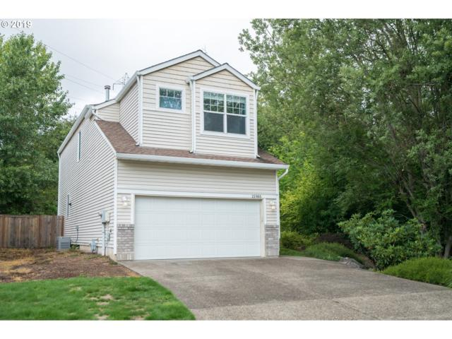15985 SW Peachtree Dr, Tigard, OR 97224 (MLS #19038538) :: The Sadle Home Selling Team