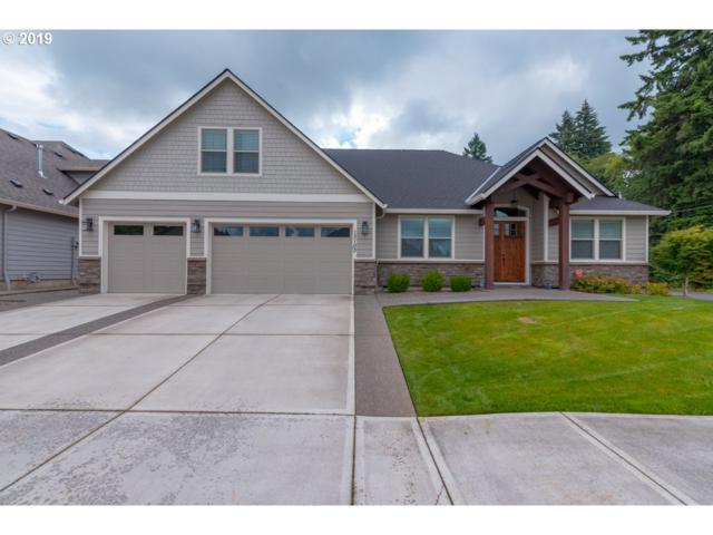 13103 NE 46TH Ave, Vancouver, WA 98686 (MLS #19038541) :: Brantley Christianson Real Estate