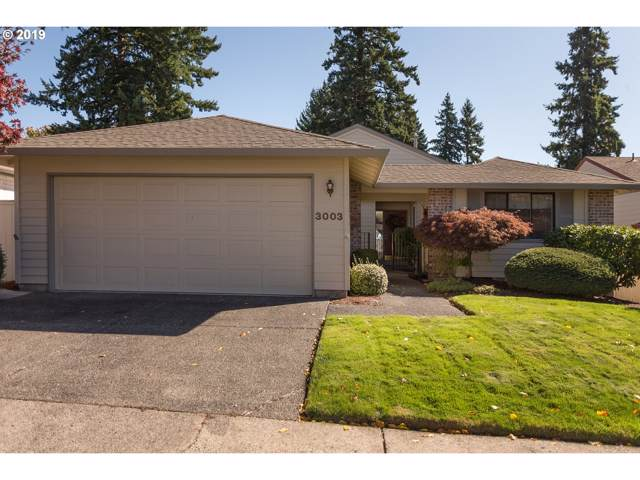 3003 SE Balboa Dr, Vancouver, WA 98683 (MLS #19038631) :: Townsend Jarvis Group Real Estate