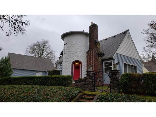 2409 Algona Dr, Vancouver, WA 98661 (MLS #19038665) :: Cano Real Estate