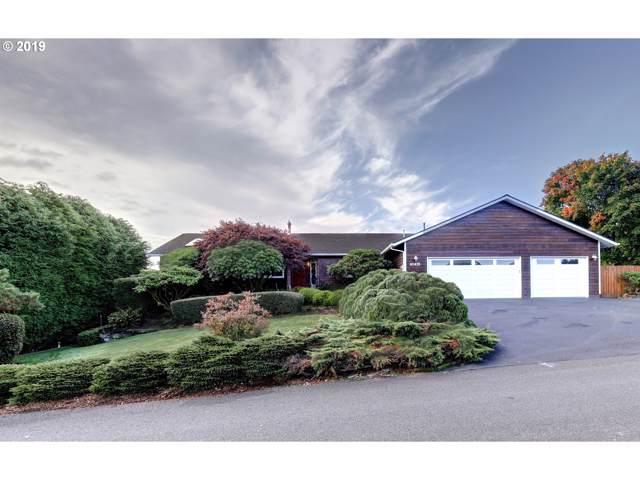 90435 Par Rd, Warrenton, OR 97146 (MLS #19038797) :: Fox Real Estate Group