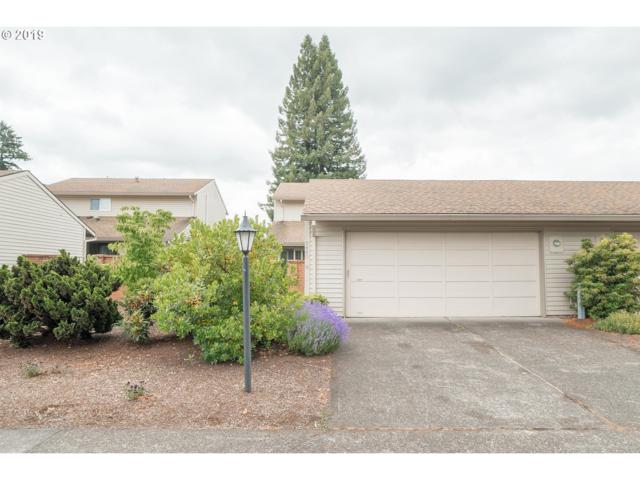 9440 SW Lakeside Dr, Tigard, OR 97224 (MLS #19039297) :: Realty Edge