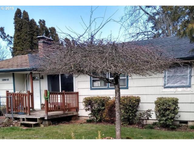 18641 NE Everett Ct, Portland, OR 97230 (MLS #19039431) :: Territory Home Group
