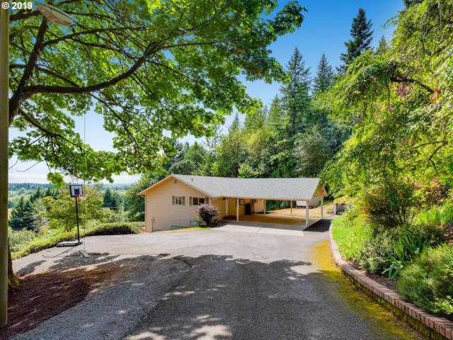 16005 NE Charlson Dr, Battle Ground, WA 98604 (MLS #19039867) :: Cano Real Estate