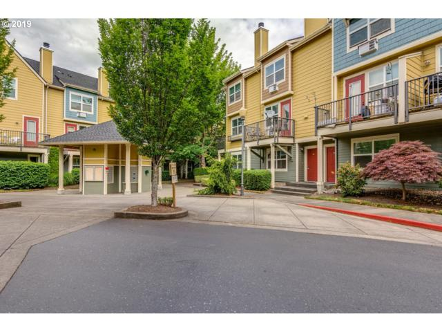 1555 SE Cutter Ln, Vancouver, WA 98661 (MLS #19039939) :: Matin Real Estate Group