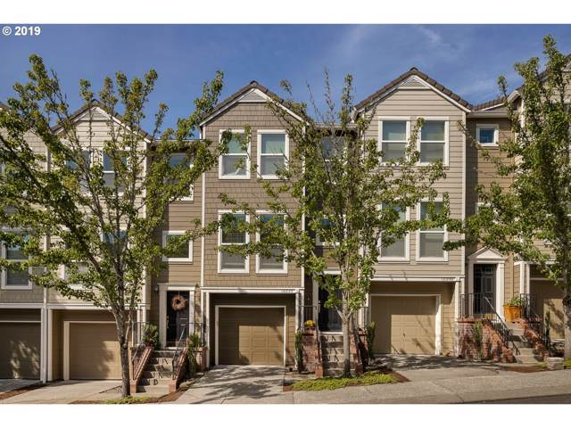 10234 NW Wilshire Ln, Portland, OR 97229 (MLS #19040464) :: Next Home Realty Connection