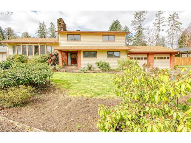 90714 Georgetown Rd, Junction City, OR 97448 (MLS #19040597) :: The Galand Haas Real Estate Team